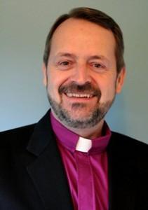 bishop-greg